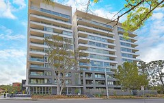 1003/2 Saunders Close, Macquarie Park NSW