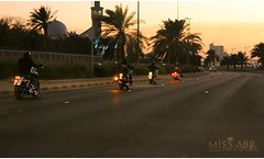 Harley (miss.abr) Tags: 사진술 harley sunset photography كانون تصويري canon motorcycle