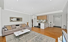 9/1-3 Belair Close, Hornsby NSW