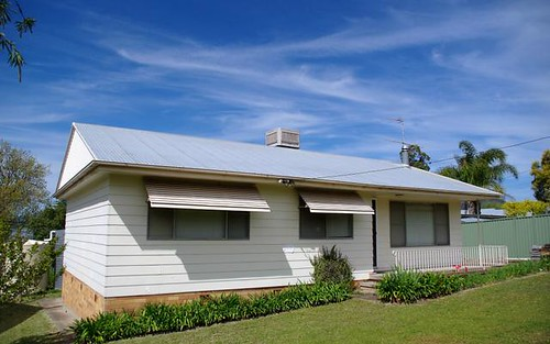 26 Church Street, Quirindi NSW