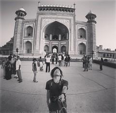 India. #india #incredibleindia #travel #traveling #travelphoto #photo #photography #photooftheday #backpacker #beautiful #love #awesome #architecture #art #landscape #adventure #inspiration #justdoit #awesome #me #blacknwhite #bw #black #white #monochrome (Y18Y.TheMoment) Tags: landscape inspiration beautiful monochrome architecture incredibleindia blacknwhite me black gopro awesome photography traveling white photo love adventure art justdoit india travelphoto backpacker photooftheday bw travel