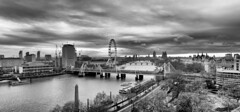 veiw-from-80-strand (MKHardyPhotography) Tags:
