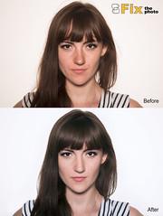 http://fixthephoto.com/ (Fixthephotocom) Tags: photoshop photoretouching art dijital model