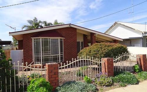 100 Iodide Street, Broken Hill NSW 2880