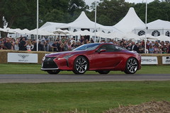 Lexus LC 500 2015, Michelin Supercar Run, Goodwood Festival of Speed (7) (f1jherbert) Tags: sonyalpha65 alpha65 sonyalpha sonya65 sony alpha 65 a65 goodwoodfestivalofspeed gfos fos festivalofspeed goodwoodfestivalofspeed2016 goodwood festival speed 2016 goodwoodengland michelinsupercarrungoodwoodfestivalofspeed michelinsupercarrungoodwood michelinsupercarrun michelin supercar run england uk gb united kingdom great britain unitedkingdom greatbritain supercars super cars motor sports