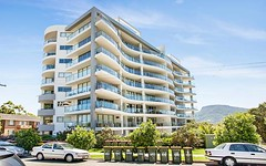 48/16-20 Keira Street, Wollongong NSW