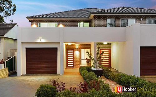 6a Richardson Avenue, Padstow Heights NSW