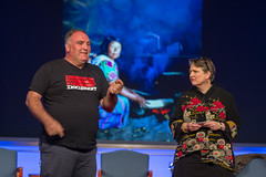 Jose_Andres_UP_2017_WLA_5998 (gwsustainabilitycollaborative) Tags: jma speakers sustainability food joseandres