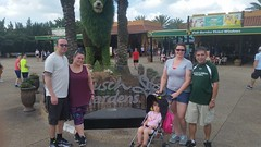Busch Gardens Easter 2017 (Michel Curi) Tags: buschgardens tampa tampabay florida lovefl amusementparks people family easter themeparks amusement portraits