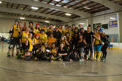 2016-06-05 Block Party Game 7_037 (Mike Trottier) Tags: blockparty canada derby lcrd lilchicagorollerderby miketrottier miketrottierrollerderbyphotography moosejaw rollerderby srdl saskatchewan saskatoon saskatoonrollerderbyleague whitewood srdlsaskatoonrollerderbyleague can