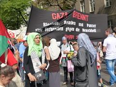 P1290167 (pekuas) Tags: pekuasgmxde peterasmussen gaza palästina israel