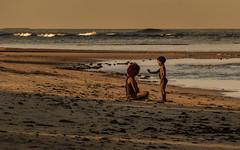 Beach Treasures (Vanili11) Tags: dominicanrepublic mar2017 puertoplata iberostar theflickrlounge matchpoint winner t543