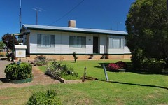 11 Margaret Street, Quandialla NSW