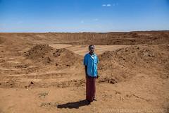 Somaliland_Mar17_0738 (GeorginaGoodwin) Tags: georginagoodwingeorginagoodwinimageskenyakenyaphotojournalistkenyanphotojournalist kenyaphotographer eastafricaphotographer kenyaphotojournalist femalephotographer idps refugees portraits portraitphotographer canon canon5dmarkiii canonphotos drought famine somalia somaliland malnutrition foodsecurity donorfunding aid foodaid wash health sanitation hornofafrica