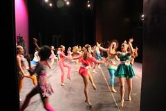Performance for Ann Arbor Dance Classics 2017 Benefit Show (Saline High School, Michigan) (cseeman) Tags: annarbordanceclassics annarbor saline michigan dance dancerecital aadcbenefit2017 dancestudios salinehighschool dancers students aadcbenefitshow2017 performance dancing aadcbenefit03192017
