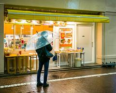 Tokyo50-34 (Diacritical) Tags: chiyoda japan tokyo street march312017 leicacameraag leicamtyp240 summiluxm11435asph f20 ¹⁄₂₅₀sec centerweightedaverage