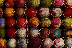 Cloth/Textile (giancarlo_darrigo) Tags: clothtextile macromondays macro tessile stoffa tessuto hmm tela nikon nikond7000 texture