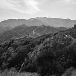 The Great Wall thumbnail