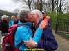 "2017-04-12  leersum 2e dag    25 km  (7) • <a style=""font-size:0.8em;"" href=""http://www.flickr.com/photos/118469228@N03/33616125890/"" target=""_blank"">View on Flickr</a>"