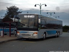 P3311133 (camille_othmani) Tags: transdev rambouillet s 417 ul s417ul albatrans car autocar interurbain