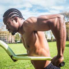 IMG_6061 (Zefrog) Tags: zefrog london uk muscle man portraiture fit fitness blackman iyo personaltrainer bodybuilder