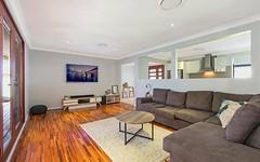 58 Kempsey Street, Jamisontown NSW