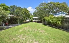 56 Carawa Road, Cromer NSW