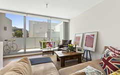 508/12 Danks Street, Waterloo NSW