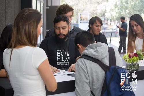 ECOFILM CONFERENCIA DE PRENSA 2017_24