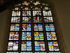 28.03.2017 - Amsterdam, Oude kerk (130) (maryvalem) Tags: hollande amsterdam eglise basilique kerk oudekerk alem lemétayer lemétayeralain