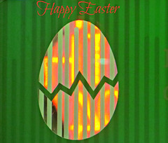 Happy Easter- Buona Pasqua (bigbrowneyez) Tags: happyeaster buonapasqua artwork artful creatoester egg grass colourful delihtful beautiful striking tunning fancy precious sweet oli happyeasterbuonapasqua light luce contrasts prett lovely gorgeous cracked flickrcraking crackedegg broen fun exciting broken
