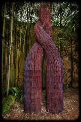 GFS 29 (m.kijek) Tags: groundsforsculpture sculpture newjersey hamiltontownship abstract mercercounty
