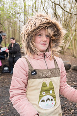ReWildTheChildTCV-17040629 (Our Dream Photography (Personal)) Tags: adventure art auchnacraigwoods balloch balmaha drymen forest leelive leesimpson lochlomond lochlomondeast lukesimpson mud ourdreamphotography outdoors paint playing rachelsimpson rebeccastrofton rewildthechild shirleysimpson theconservationvolunteers theoakinnhotel treasuretrails waulkingmillroad woodland workshop sweeneysboattours wwwourdreamphotographycom
