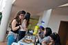 Global Village 2017 at ISCTE-IUL_0072 (ISCTE - Instituto Universitário de Lisboa) Tags: 2017 20170409 globalvillage globalvillage2017 iscteiul iro fotografiadehugoalexandrecruz