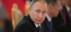 Antes de visita de Tillerson, Rusia envía embarcación con misiles a Siria (conectaabogados) Tags: antes embarcación envía misiles rusia siria tillerson visita