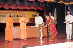 "Annual Day 2017 of RKMVU-FDMSE  (103) <a style=""margin-left:10px; font-size:0.8em;"" href=""http://www.flickr.com/photos/127628806@N02/33787062730/"" target=""_blank"">@flickr</a>"