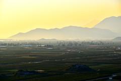 Neretva Delta (Zanahr) Tags: delta neretva river landscape sunset nature adventure dalmatia places place sky croatia