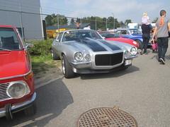 IMG_0203 (model44) Tags: hognoul ancêtres voiture oldtimer