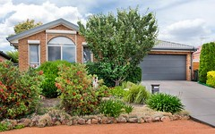 28 Alice Cummins, Gungahlin ACT