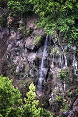 Coban Rais Waterfall (Schristia) Tags: cobanrais watefall airterjun landscape nature eastjava travel indonesia