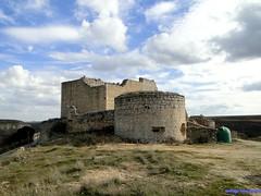 Rello (santiagolopezpastor) Tags: españa espagne spain castilla castillayleón soria provinciadesoria medieval middleages muralla walls wall murallas castillo castle chateaux