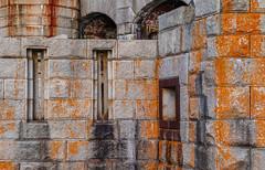 fort popham, maine (jtr27) Tags: dc macro os hsm sdq2100fr01 jtr27 sigma sd quattro sdq foveon 1770mm f284 dcmacrooshsm|c fortpopham popham maine newengland fort