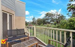 3 Mountainview Mews, Albion Park NSW