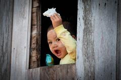 _MG_4024.jpg (Thierry Leclerc 60) Tags: myanmar birmanie burma