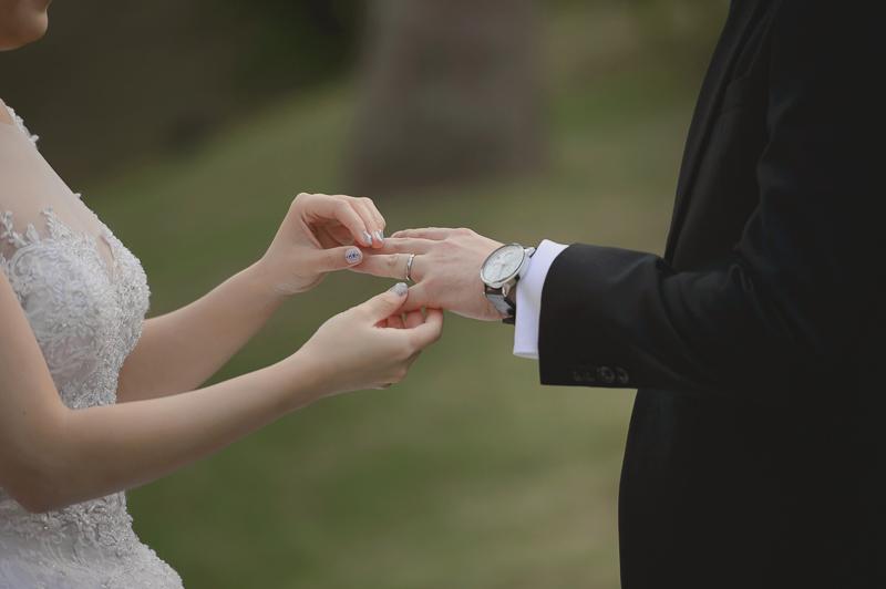 33964337096_9baa2bf73d_o- 婚攝小寶,婚攝,婚禮攝影, 婚禮紀錄,寶寶寫真, 孕婦寫真,海外婚紗婚禮攝影, 自助婚紗, 婚紗攝影, 婚攝推薦, 婚紗攝影推薦, 孕婦寫真, 孕婦寫真推薦, 台北孕婦寫真, 宜蘭孕婦寫真, 台中孕婦寫真, 高雄孕婦寫真,台北自助婚紗, 宜蘭自助婚紗, 台中自助婚紗, 高雄自助, 海外自助婚紗, 台北婚攝, 孕婦寫真, 孕婦照, 台中婚禮紀錄, 婚攝小寶,婚攝,婚禮攝影, 婚禮紀錄,寶寶寫真, 孕婦寫真,海外婚紗婚禮攝影, 自助婚紗, 婚紗攝影, 婚攝推薦, 婚紗攝影推薦, 孕婦寫真, 孕婦寫真推薦, 台北孕婦寫真, 宜蘭孕婦寫真, 台中孕婦寫真, 高雄孕婦寫真,台北自助婚紗, 宜蘭自助婚紗, 台中自助婚紗, 高雄自助, 海外自助婚紗, 台北婚攝, 孕婦寫真, 孕婦照, 台中婚禮紀錄, 婚攝小寶,婚攝,婚禮攝影, 婚禮紀錄,寶寶寫真, 孕婦寫真,海外婚紗婚禮攝影, 自助婚紗, 婚紗攝影, 婚攝推薦, 婚紗攝影推薦, 孕婦寫真, 孕婦寫真推薦, 台北孕婦寫真, 宜蘭孕婦寫真, 台中孕婦寫真, 高雄孕婦寫真,台北自助婚紗, 宜蘭自助婚紗, 台中自助婚紗, 高雄自助, 海外自助婚紗, 台北婚攝, 孕婦寫真, 孕婦照, 台中婚禮紀錄,, 海外婚禮攝影, 海島婚禮, 峇里島婚攝, 寒舍艾美婚攝, 東方文華婚攝, 君悅酒店婚攝, 萬豪酒店婚攝, 君品酒店婚攝, 翡麗詩莊園婚攝, 翰品婚攝, 顏氏牧場婚攝, 晶華酒店婚攝, 林酒店婚攝, 君品婚攝, 君悅婚攝, 翡麗詩婚禮攝影, 翡麗詩婚禮攝影, 文華東方婚攝