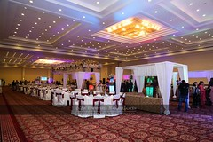 Royal Events Planners in lahore , Royal Weddings Planners in  Pakistan, World Class Weddings WALIMA Events Planners in lahore , World-Class WALIMA Events Setups and Decoration Services in  Pakistan (a2zeventssolutions) Tags: decorators weddingplannerinpakistan wedding weddingplanning eventsplanner eventsorganizer eventsdesigner eventsplannerinpakistan eventsdesignerinpakistan birthdayparties corporateevents stagessetup mehndisetup walimasetup mehndieventsetup walimaeventsetup weddingeventsplanner weddingeventsorganizer photography videographer interiordesigner exteriordesigner decor catering multimedia weddings socialevents partyplanner dancepartyorganizer weddingcoordinator stagesdesigner houselighting freshflowers artificialflowers marquees marriagehall groom bride mehndi carhire sofadecoration hirevenue honeymoon asianweddingdesigners simplestage gazebo stagedecoration eventsmanagement baarat barat walima valima reception mayon dancefloor truss discolights dj mehndidance photographers cateringservices foodservices weddingfood weddingjewelry weddingcake weddingdesigners weddingdecoration weddingservices flowersdecor masehridecor caterers eventsspecialists qualityfoodsuppliers