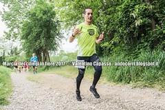 V_A_6510 (Valentino Capasso - Fotografia Sportiva) Tags: valentino capasso andocorriblogspotit andòcorri andocorri antonio maratona tapasciata italiy fitness corsa podismo sport healty workout marcia ciliegi running