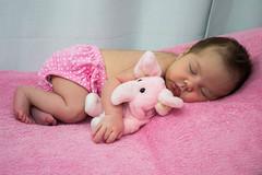 _DSC0044 (Jonas Kakaroto Honorato) Tags: jkakaroto newborn recemnascido baby bebe luna criança child