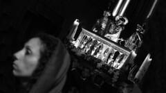 Ecce Homo - misteri di Trapani - 2017 (I. Bellomo) Tags: trapani sicily sicilia venerdìsanto pasqua unionemaestranze misteriditrapani viacrucis eccehomo calzolai ceto religione processione cultura storia tradizione bellomo fujifilm