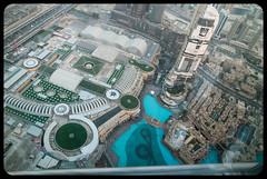 Mall (franz75) Tags: nikon d80 uae emiratiarabiuniti asia oriente mediooriente middleeast dubai burj khalifa burjkhalifa top skycreeper grattacielo atthetop topoftheworld maal